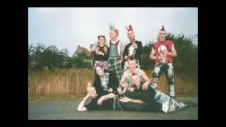 Anti´s Punk Rock Pictures Vol. 4
