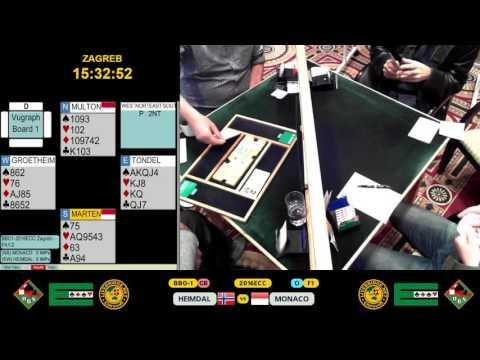 2016ECC BBO1-CR[O-F1] HEIMDAL vs MONACO