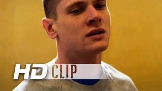 Starred Up | Anger Management | Clip HD