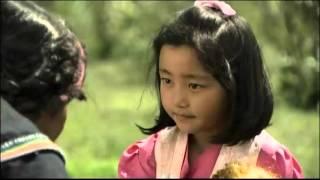 西藏秘密05