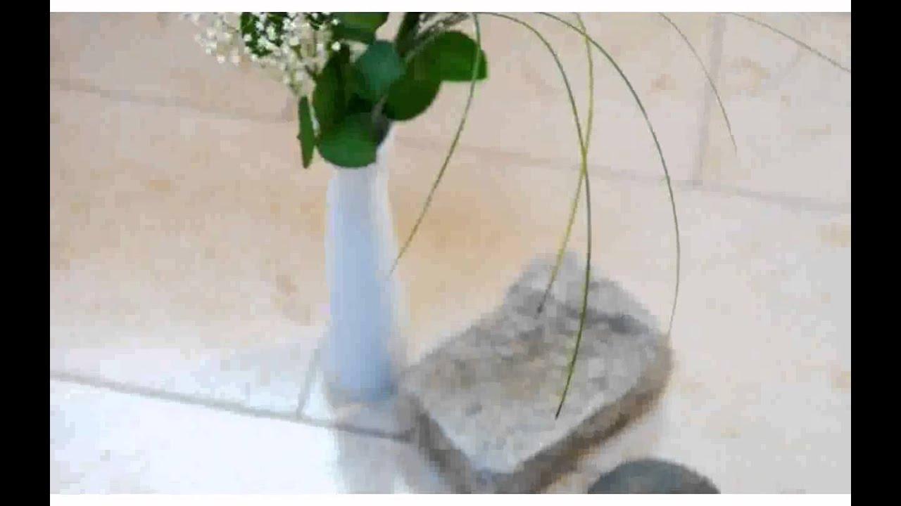 zeravadar diamantene hochzeit f rbitten fotos youtube. Black Bedroom Furniture Sets. Home Design Ideas