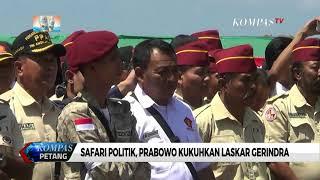 Video Safari Politik, Prabowo Subianto Kukuhkan Laskar Gerindra download MP3, 3GP, MP4, WEBM, AVI, FLV Oktober 2018