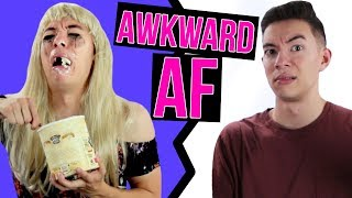 HOW TO BREAK UP WITH SOMEONE ft  Motoki Maxted