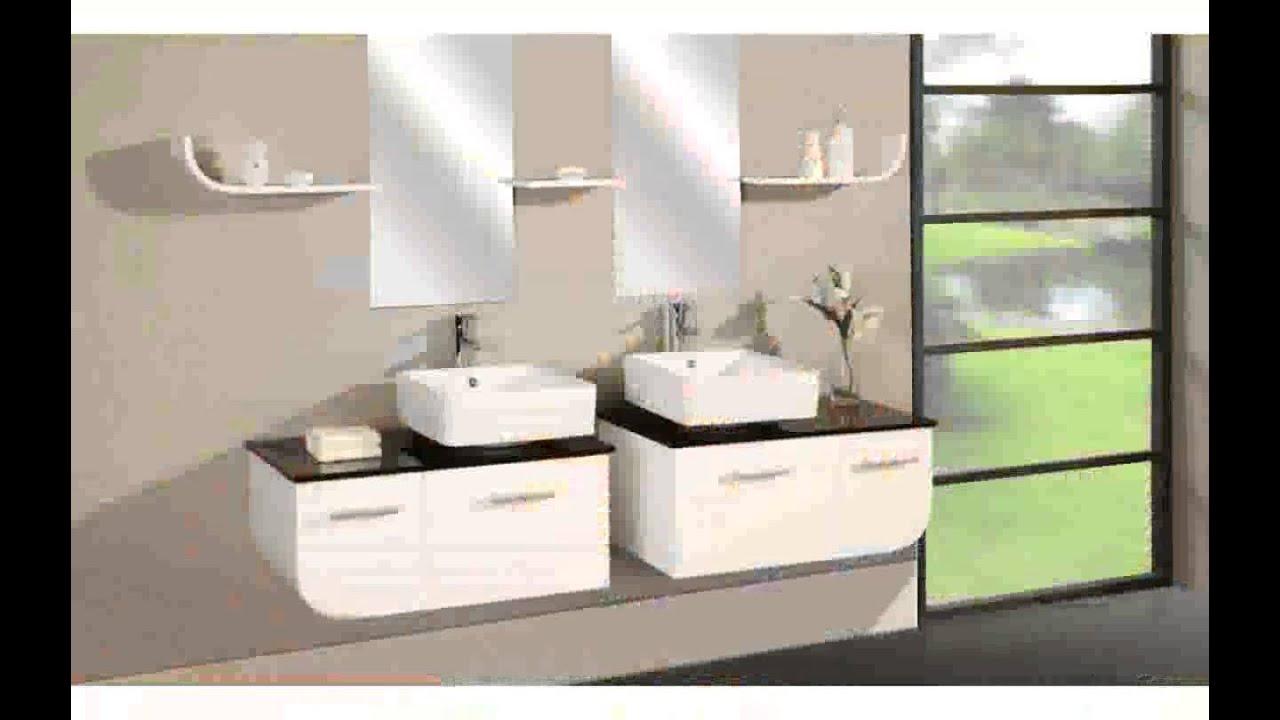 bad vorschl ge neue youtube. Black Bedroom Furniture Sets. Home Design Ideas