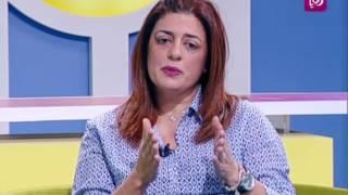 رنا قعوار - حملة التعلم للجميع / العودة إلى المدرسة للعام الدراسي 2016-2017