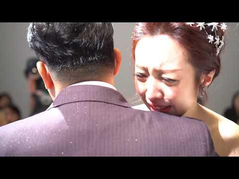 婚禮攝影精華|建淵&安琪