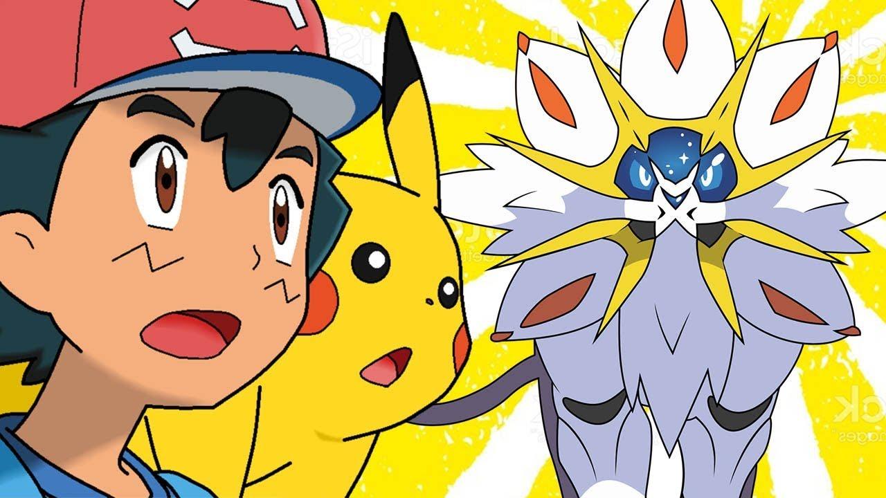 pokemon - photo #24