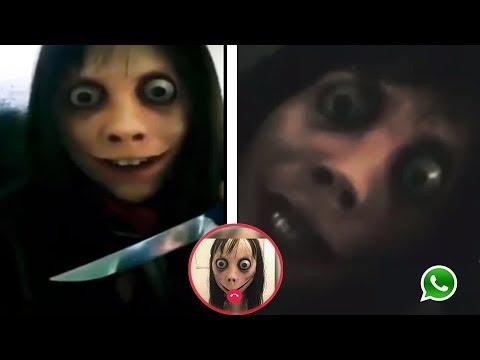 Momo Video