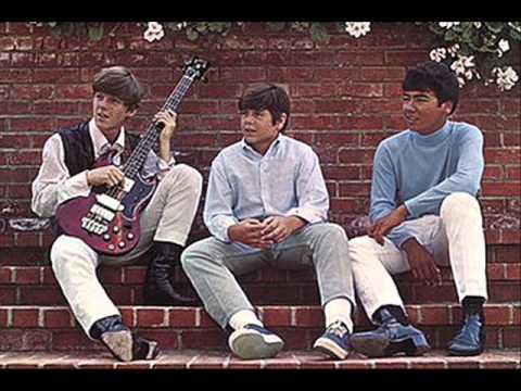 Dino, Desi & Billy You