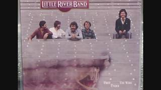 Watch Little River Band Hard Life video