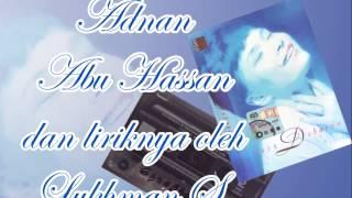 Download Mp3 Dendam Dalam Diam  :  Nora