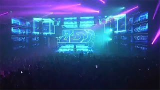 Video Zedd Live @ True Colors Tour 2015 FULL SET WITH DOWNLOAD + TRACKLIST + VIDEO REUPLOAD download MP3, 3GP, MP4, WEBM, AVI, FLV Oktober 2017