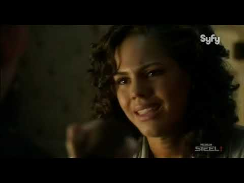 Download Being human st4 ep 1
