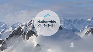 Nationwide Summit® and J.P. Morgan Mozaic II℠ Index Client Video