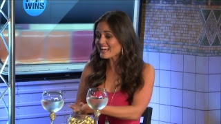 The Trend with Danica McKellar