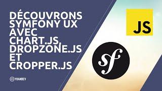Miniature catégorie - Découvrons Symfony UX avec Chart.js, Dropzone.js et Cropper.js
