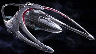 2020 NASA's Future Technology Mind Blow Full Documentary HD Top SECRET Video 2016