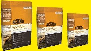Купить корм Акана для кошек в Минске цены