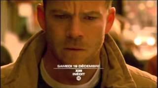 Video XIII: La conspiration - Saison 1 French download MP3, 3GP, MP4, WEBM, AVI, FLV Desember 2017