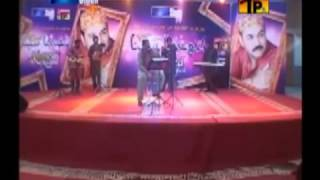 Ahmed Mughal New 2014 Album 37 Tunhja Sapna 2014 mpg