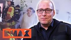 112: Feuerwehr im Einsatz | DMAX Deutschland