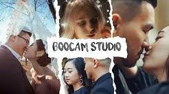 BooCam Studio - Saint Peterburgs -Russia