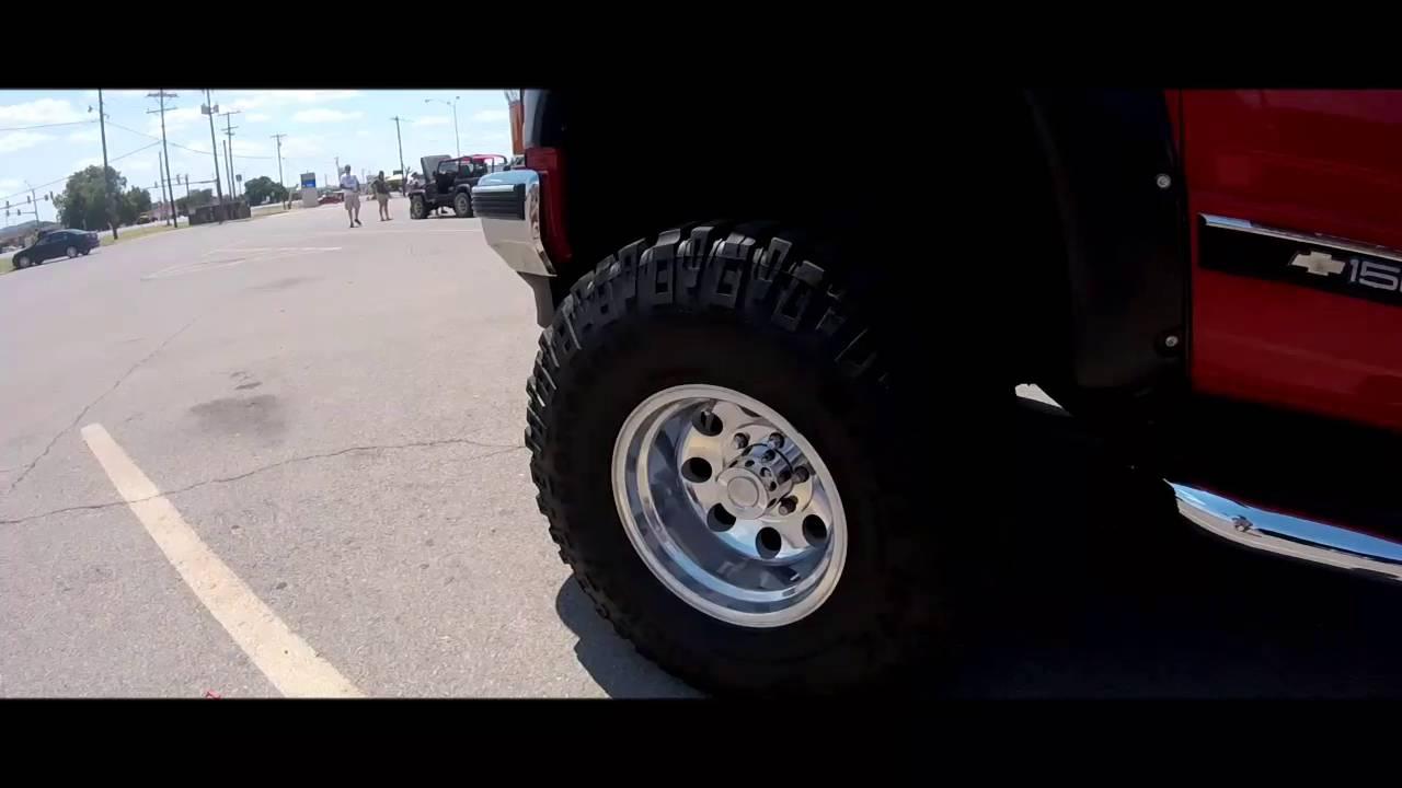 Granbury Texas Jeep And Car Show YouTube - Granbury car show