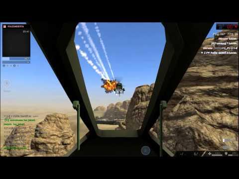 956zombie956:Red Crucible FireStorm/ NOVAS ARENAS RED DAWN E 73 EASTING !!!