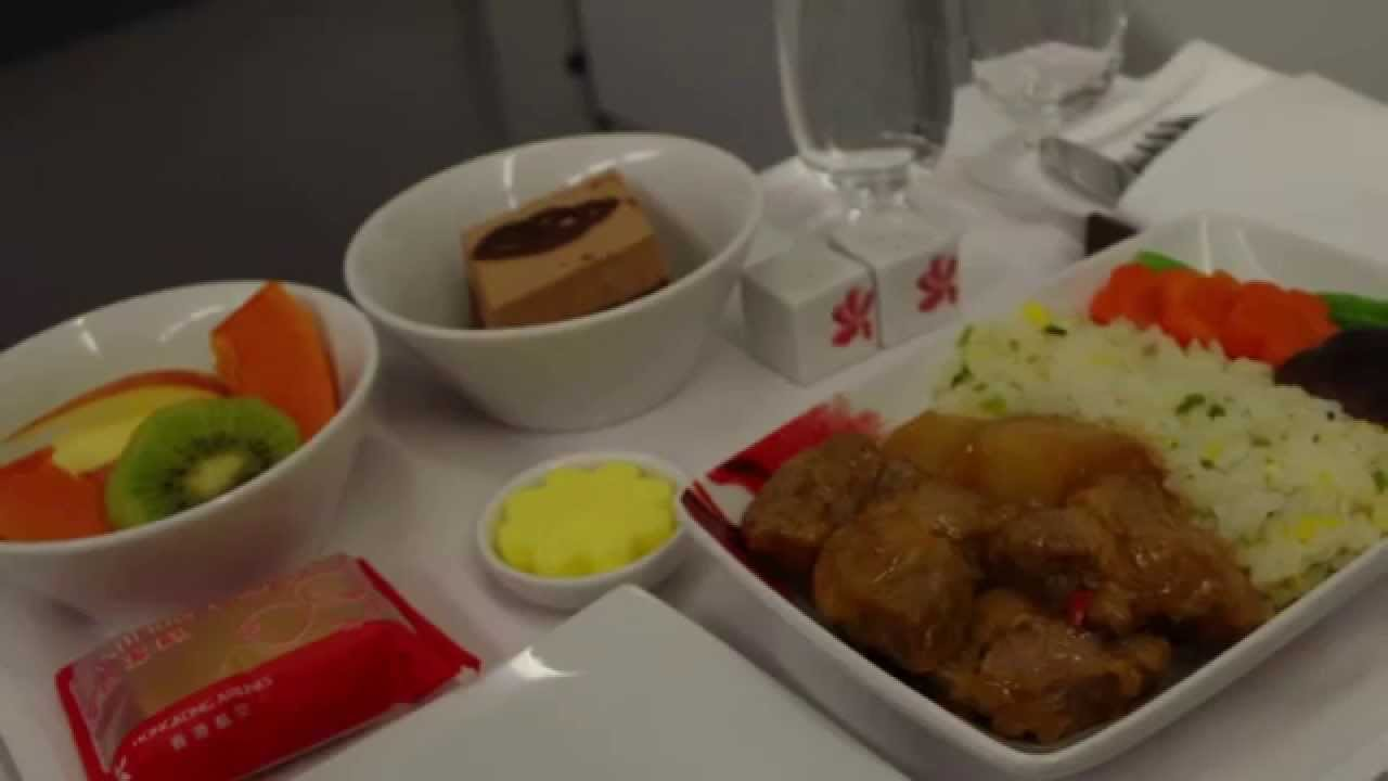 how to add meal to malindo airlines flight