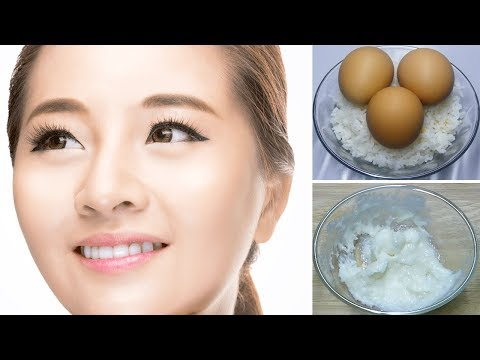 rice-anti-aging-face-mask-for-10-years-younger-skin-!!-anti-aging-secret