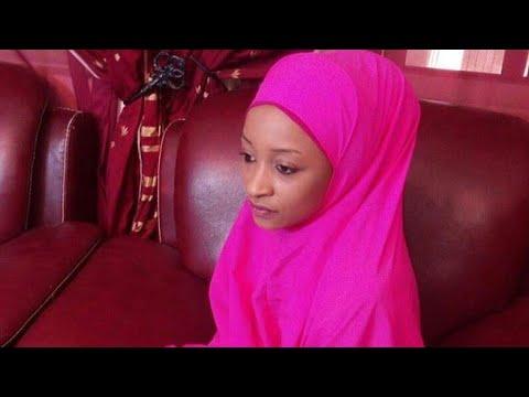 Download SABUWAR SANGAYA 1&2 LATEST NIGERIAN HAUSA FILM (English Subtitle)