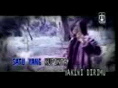 klip band Base Jam - Bukan Pujangga.3gp