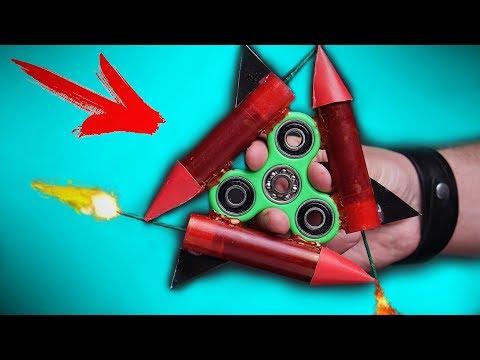 Видео Как сделать быстрый компост