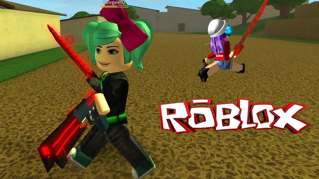 Playing Roblox Uno With Chad Ryan Radiojh Games Roblox Let S Play Lazer Radiojh Games Sallygreengamer Youtube