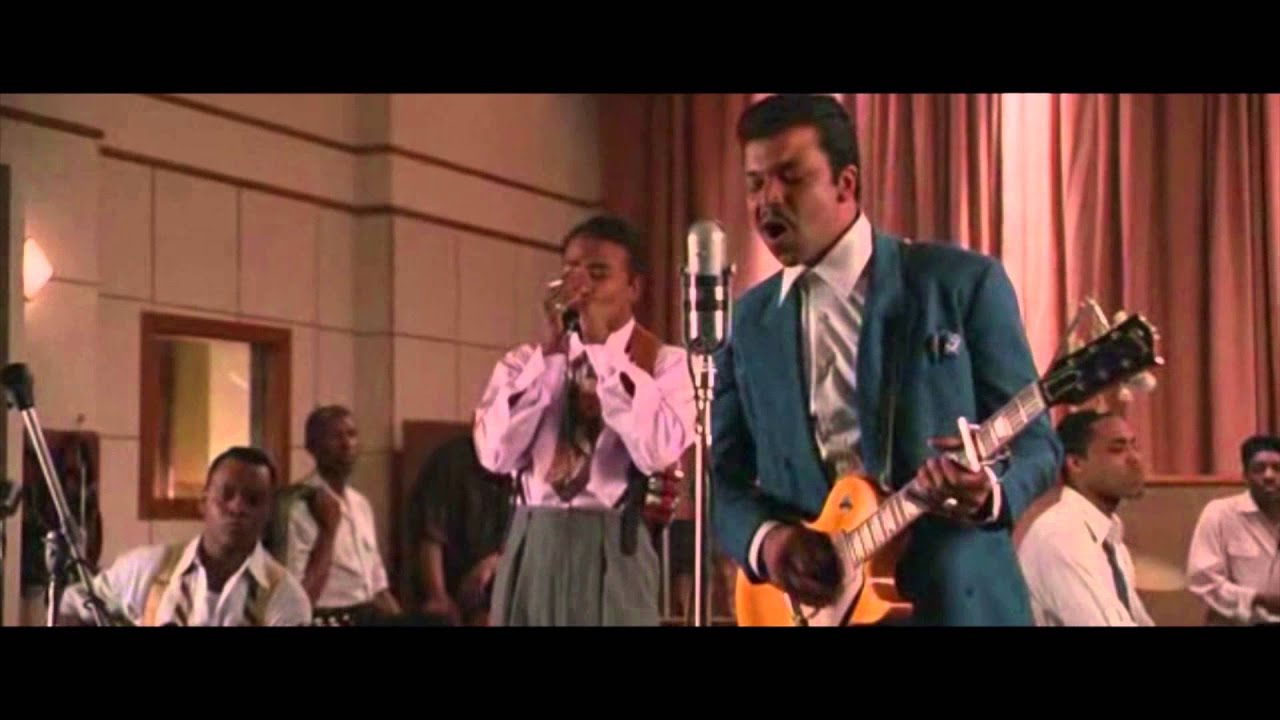 cadillac records muddy waters i 39 m your hoochie coochie man. Cars Review. Best American Auto & Cars Review