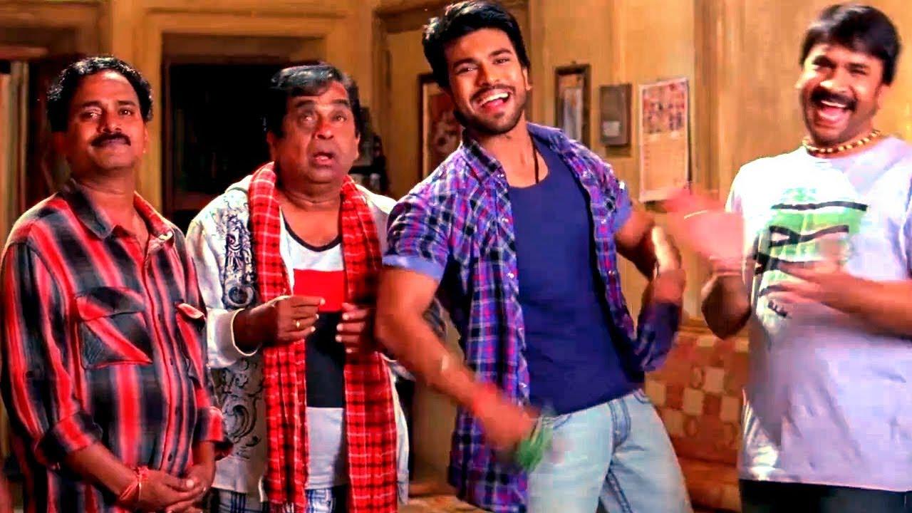 Betting bangarraju comedy scenes from hindi 2021 afl season betting trends