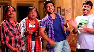 Betting bangaraju comedy scenes from indian intel hd 520 csgo betting