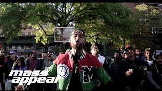 Dave East - KD (Official Video)
