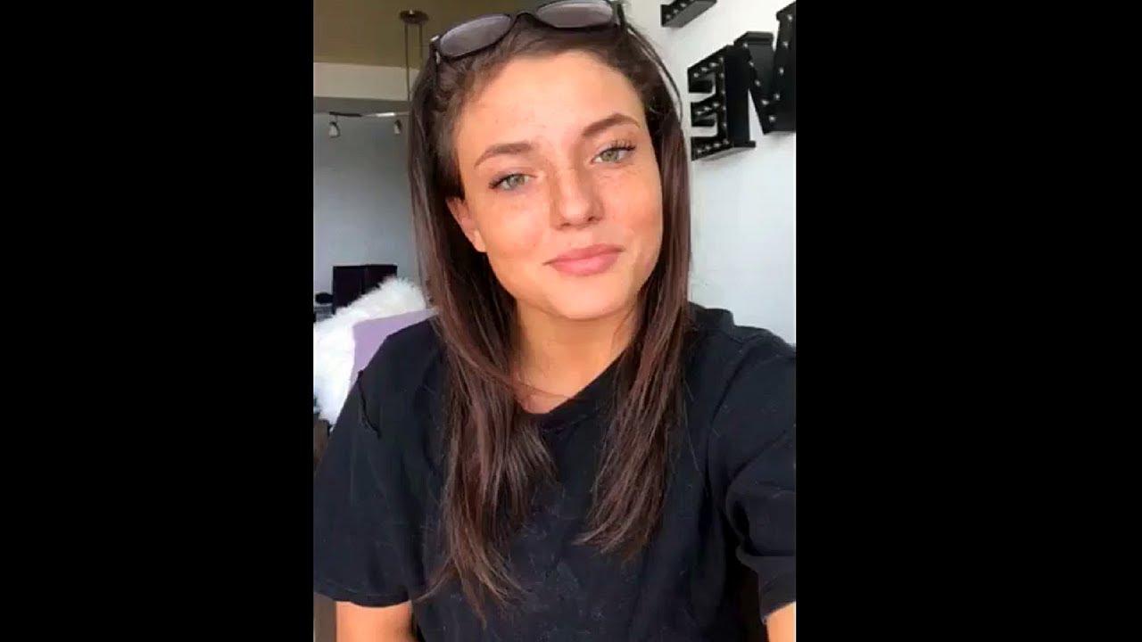 Video Jade Chynoweth nude photos 2019