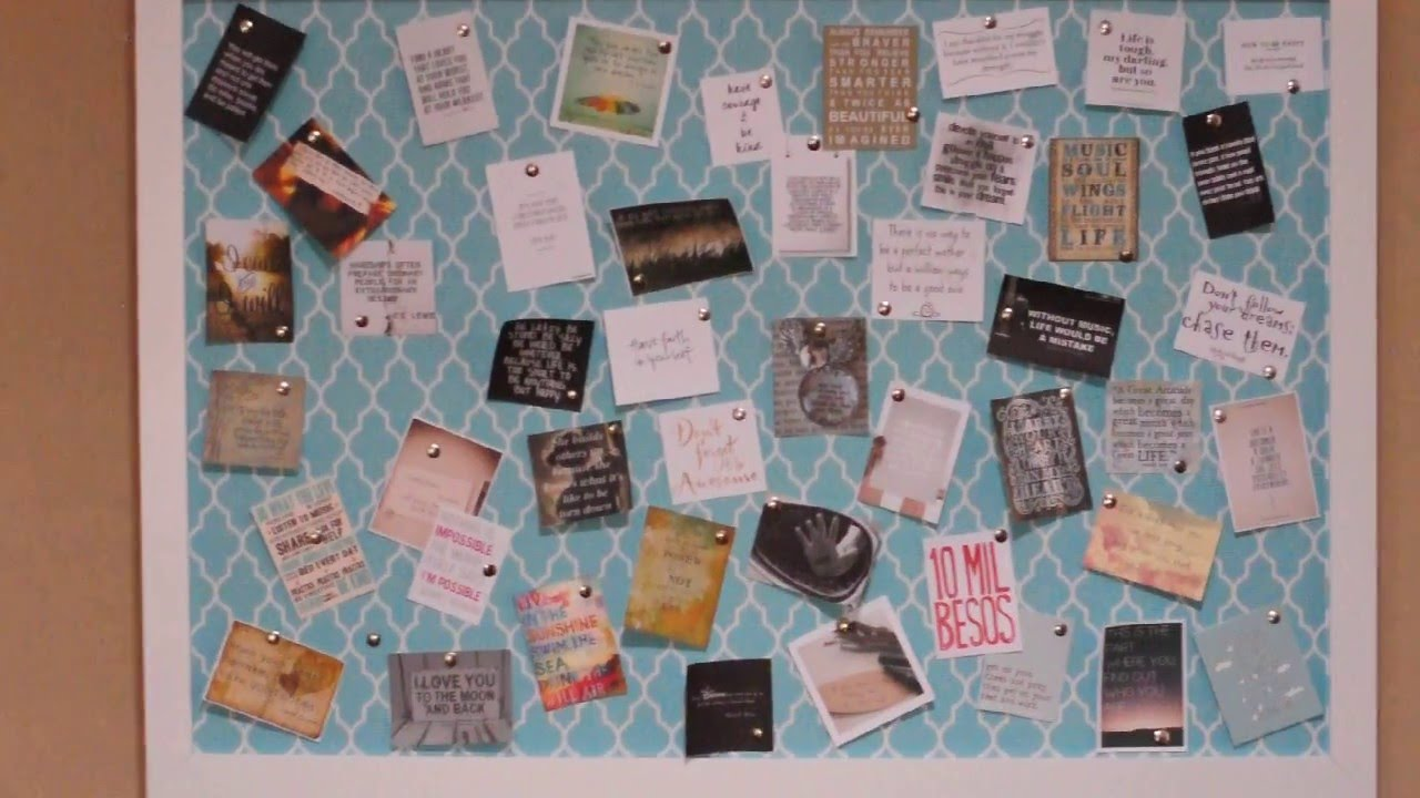 review of pinpix canvas bulletin board by art to frames
