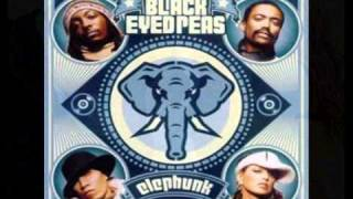 Black Eyed Peas - The Apl Song (HQ)