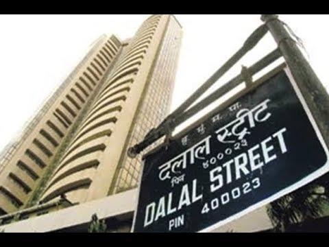 Mujhe Share Market ka Inspiration Dalal Street se nahi mila