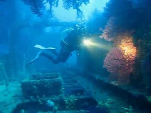 Une plongée sur le Togo