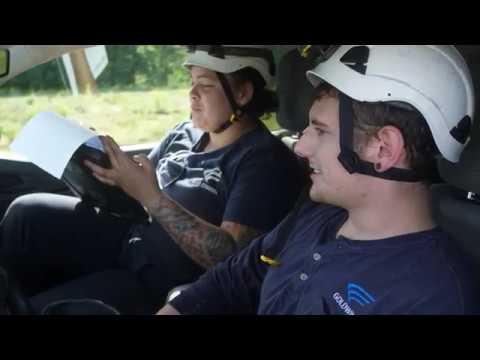 Goldwind Americas: Working in Wind