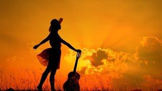 6 Hour Relaxing Guitar Music: Meditation Music, Soothing Music, Calming Music, Relaxation ☯2205
