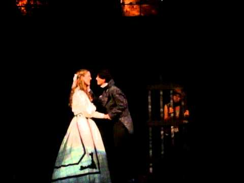 Les Miserables A Heart Full Of Love