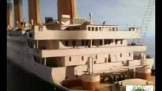 Titanic Lollu comedy Tamil part 1