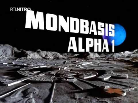 Mondbasis Alpha