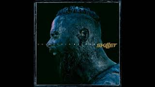 Skillet - The Resistance [SOLI Remix] {HQ} - Unleashed Beyond