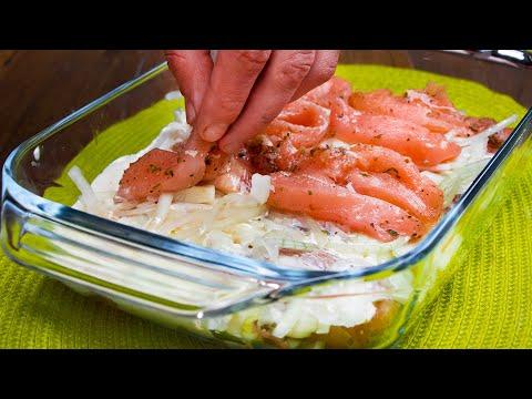 voici-la-meilleure-manière-de-préparer-du-blanc-de-poulet-savoureux -savoureux.tv